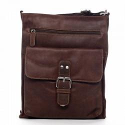 Pracovní taška přes rameno